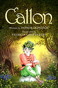 Callon%20Cover%20EBOOK_edited.jpg