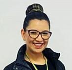 Valeria Zagury 2.png