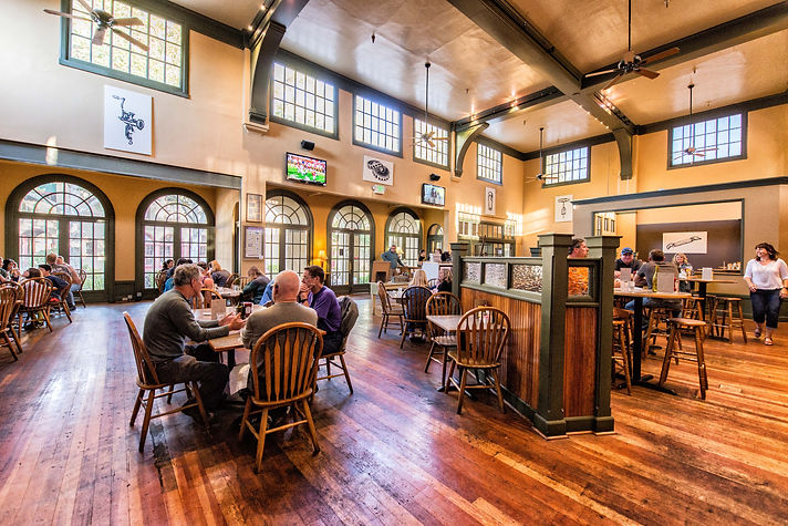 1232-standard-pour-restaurant-in-east-so