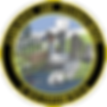 Seal_of_Tuolumne_County,_California.png