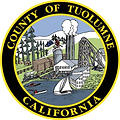 Seal_of_Tuolumne_County,_California.png