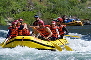 1273-oars-on-the-tuolumne-river-credit-o