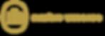 Maxïms_Wedding_Logo.png