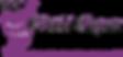 Bridal Imports Logo (UK).png