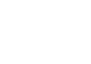 Evelyn LOGO_W-01.png