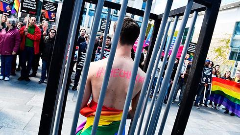 Chechnya LGBT.jpg