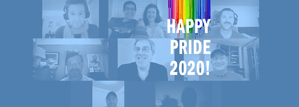 Zoom Pride 2020 online March.fw.png