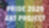Pride Art Project 2020 PNG.fw.png