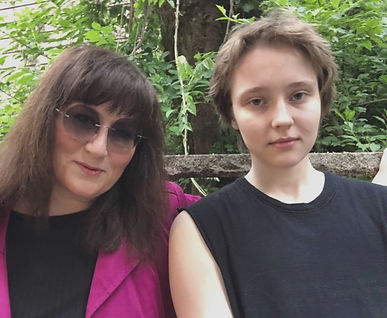 Russian%20Transgender%20Safe%20Asylum%20