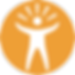 icon-mindbody-1-300x300[1].png