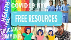 Resources Social Media Card.fw.png