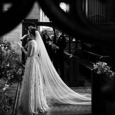O&O WEDDING, COTSWOLDS