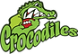 Crocodiles Logo 2010 _2318x1592 _lapinak