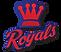 Vaasa-Royals.png
