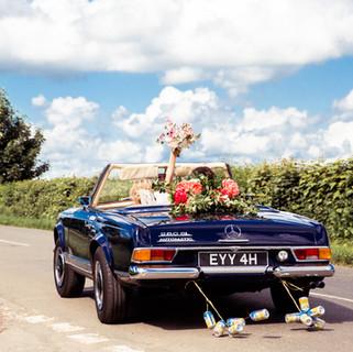 WeddingHettie&Arty-208.JPG