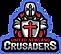 United-Newland-Crusaders.png