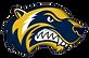wolverines_helsinki_logo_2016.png