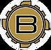 Butchers_logo_vector_edited.png
