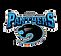 Lahti-Panthers.png