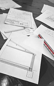 Paperwork (Scaled & Compressed).jpg