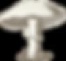 mushroom-32993_640.png