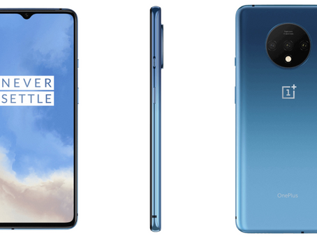 Oneplus7T, features, prices, variants, sale date all you need to know.