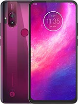 Motorola One Hyper launched; Features, prices and variants and all you need to know.