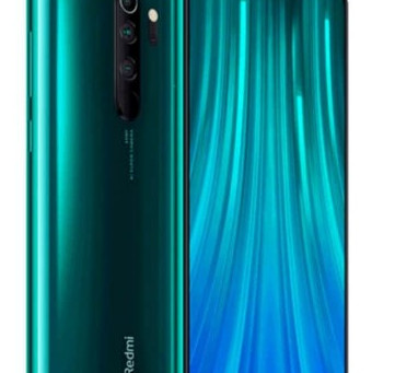 Upcoming phones; Redmi note 8 pro, Realme x2 & Samsung M60