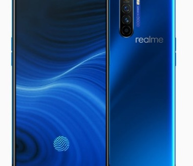 Realme X2 pro launched in India read more about-features, prices, and variants.
