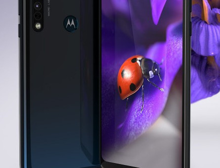 Motorola one Macro launched in India with Macro Vision Camera; Checkout features, price and more.