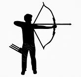 archery_archer--i 14138559367014138520;x
