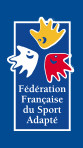 image-logo_ffsa.jpg