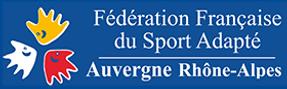 Logo-Ligue-Sport-Adapte-rhone-Alpes.png