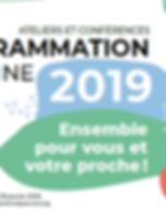 Prog automne 2019.png