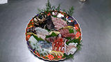 winter_sashimi-2.jpg