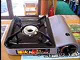 etc_cooker_p.jpg
