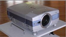 etc_projector_p.jpg