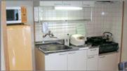 setsubi_kitchen_p.jpg