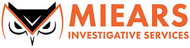 PRIVATE INVESTIGATOR FRESNO