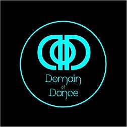 small new logo dod.jpg