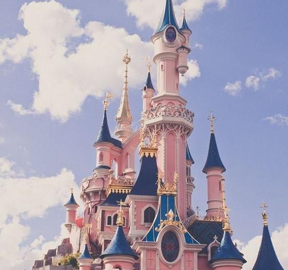 30 Creative Disney Captions for Instagram
