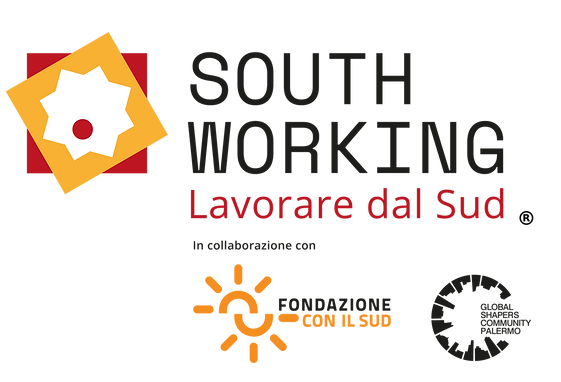South-Working-R-in-collaborazione-con.pn