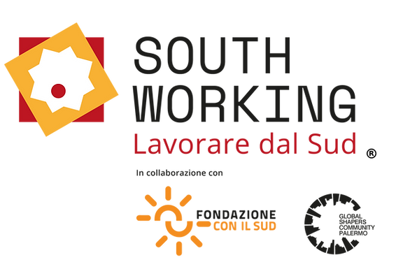 South-Working-R-in-collaborazione-con.pn