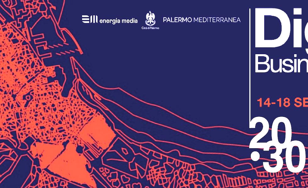 DIGITAL-BUSINESS-WEEK-PALERMO-2.png