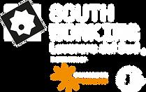 logo b.w.png