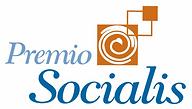 Premio-logo.png