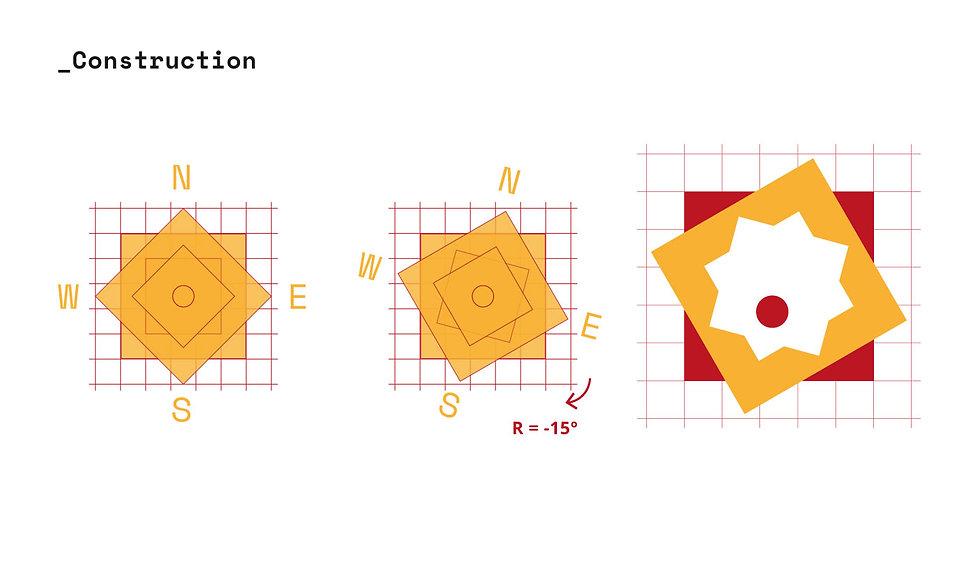 3.-presentazione-logo-+-video.jpg