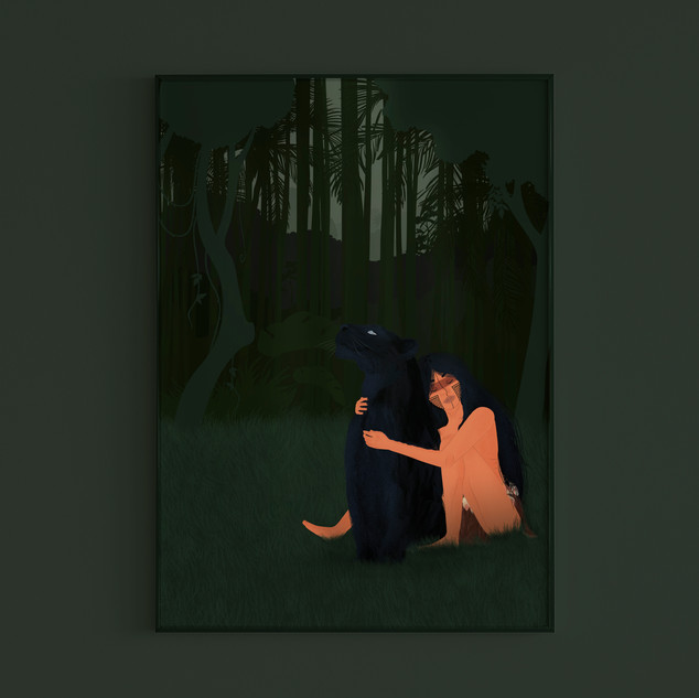 1 giungla.jpg
