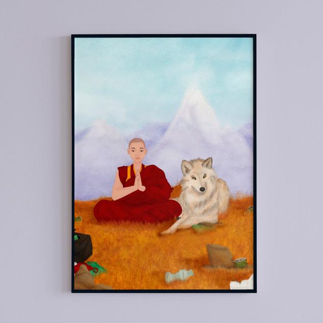 6 tibet.jpg