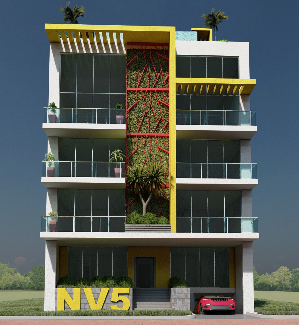 nv5 01
